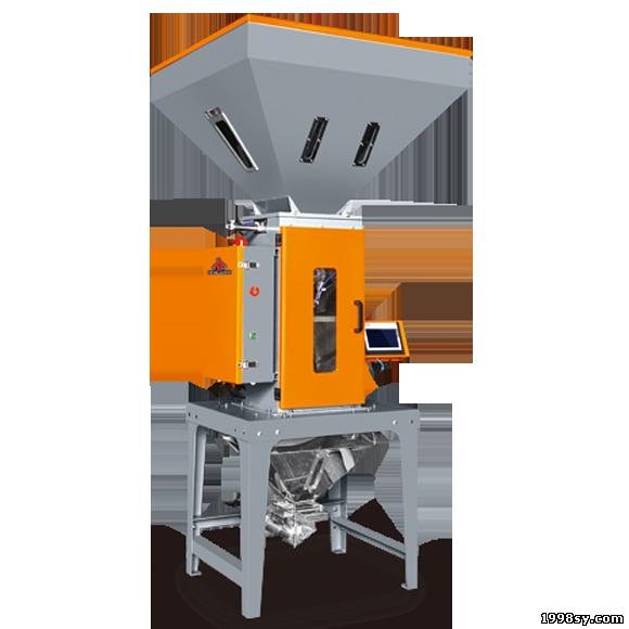 称重混料机,称重计量器,色母机,称重计量配料机